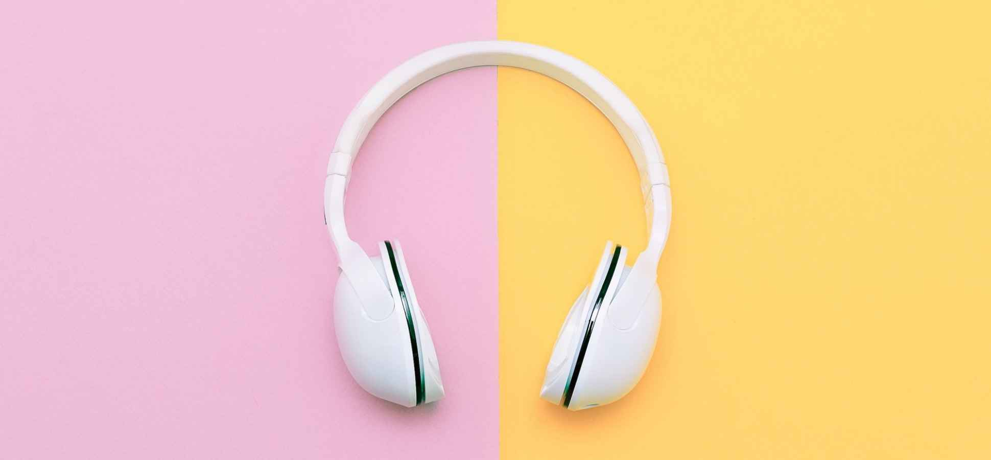6 Best Brain-Boosting Podcasts to Listen to Over Your Lunch Break | Inc.com