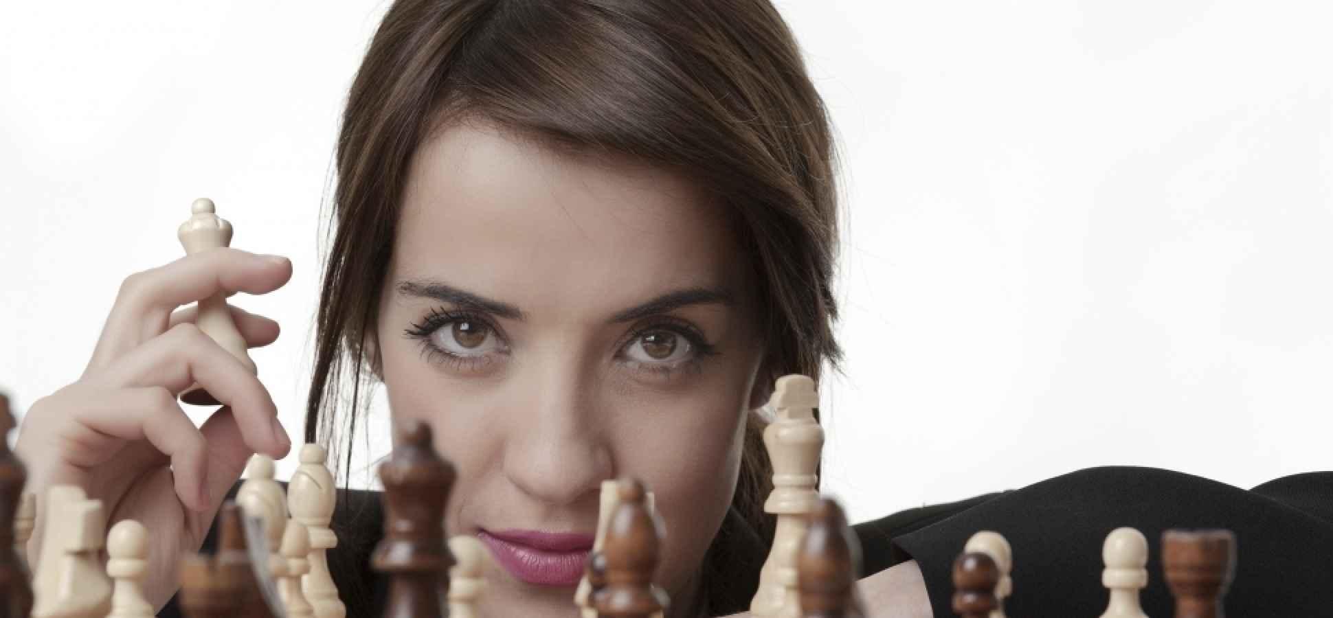 4 Hacks to Make You a Strong Negotiator