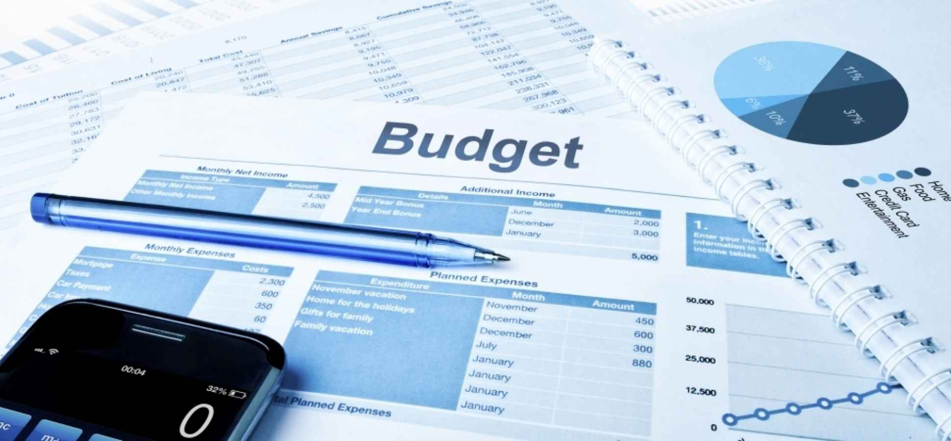 How to Grow Your Business Quick Without Breaking Budget