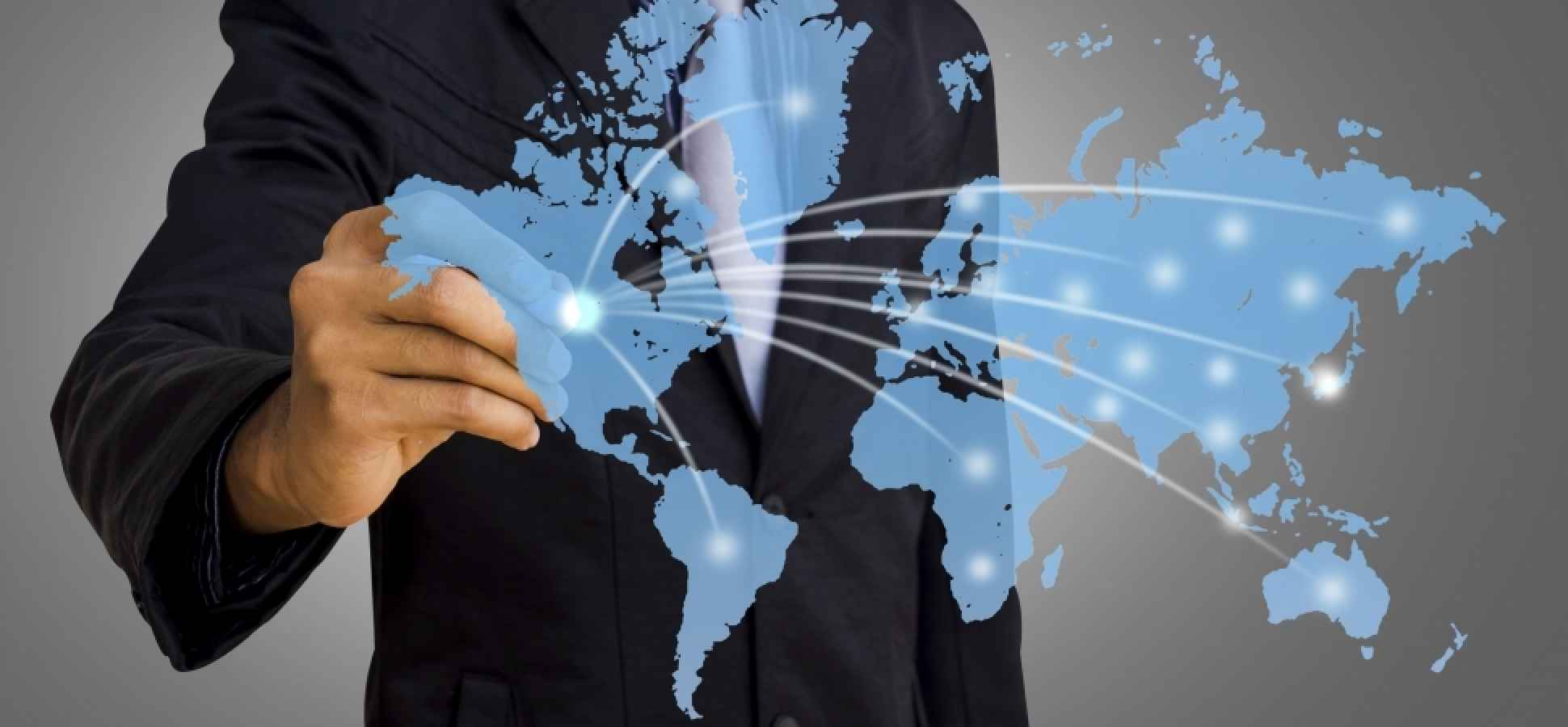 How to Market Your Startup in Different Parts of the World