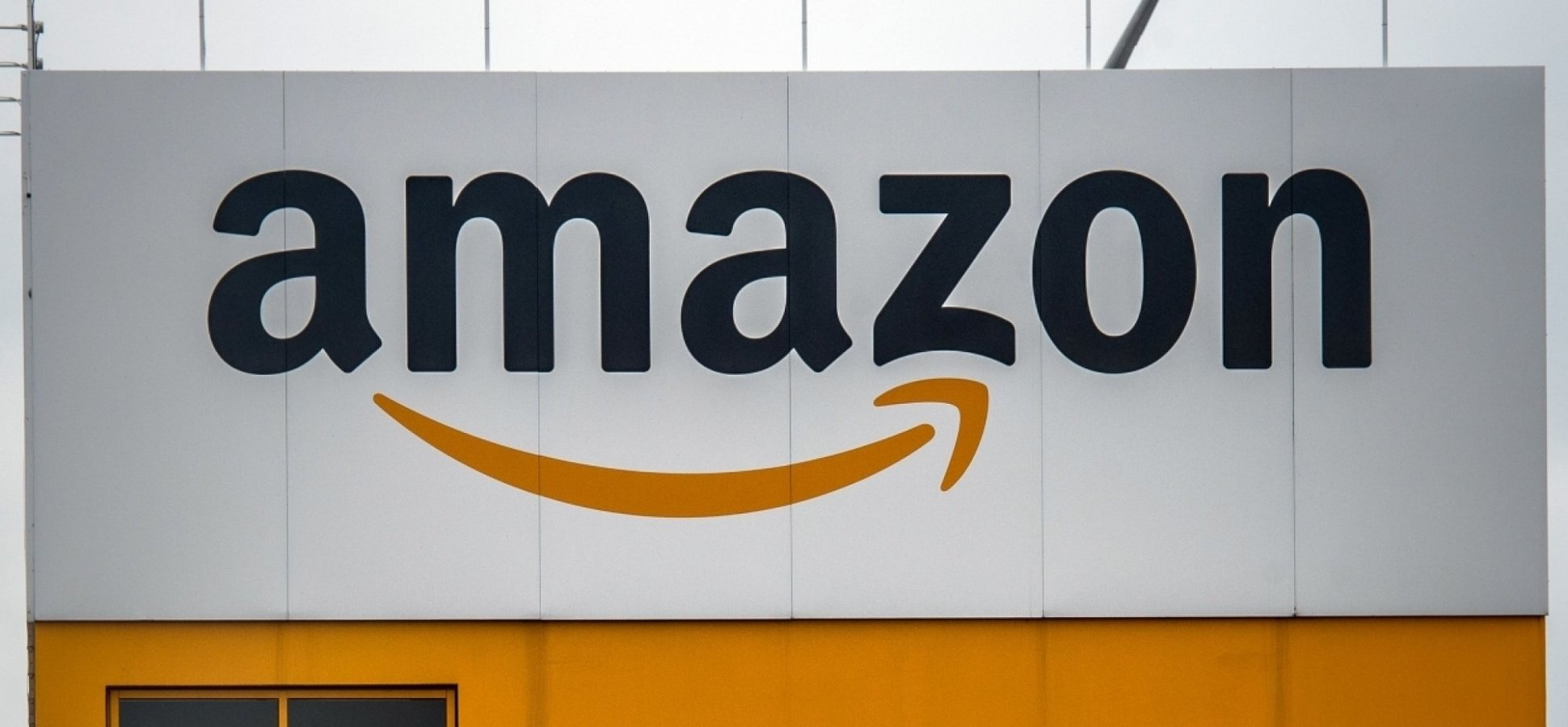 These Amazon Employees Reportedly Did Something Very Selfish. Now It Just Seems Stupid. (And Lots of People Are Laughing at Them)