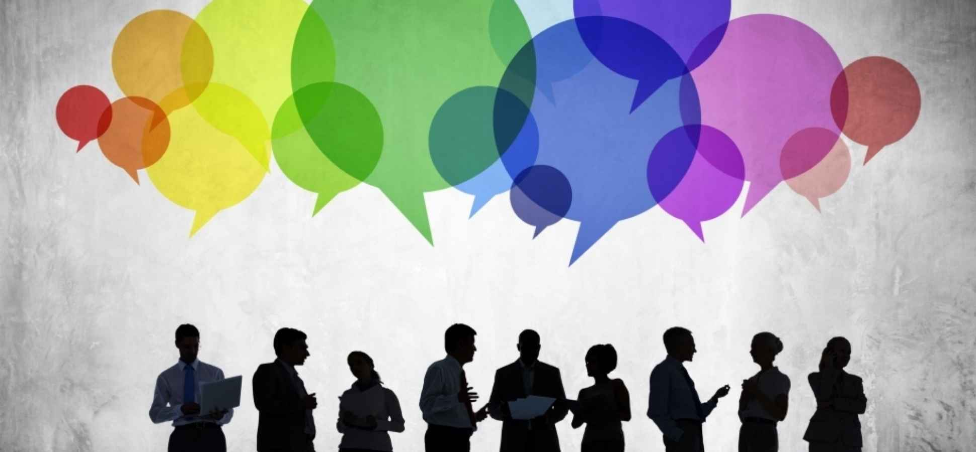 6 Essential Phrases Used by Top Leaders