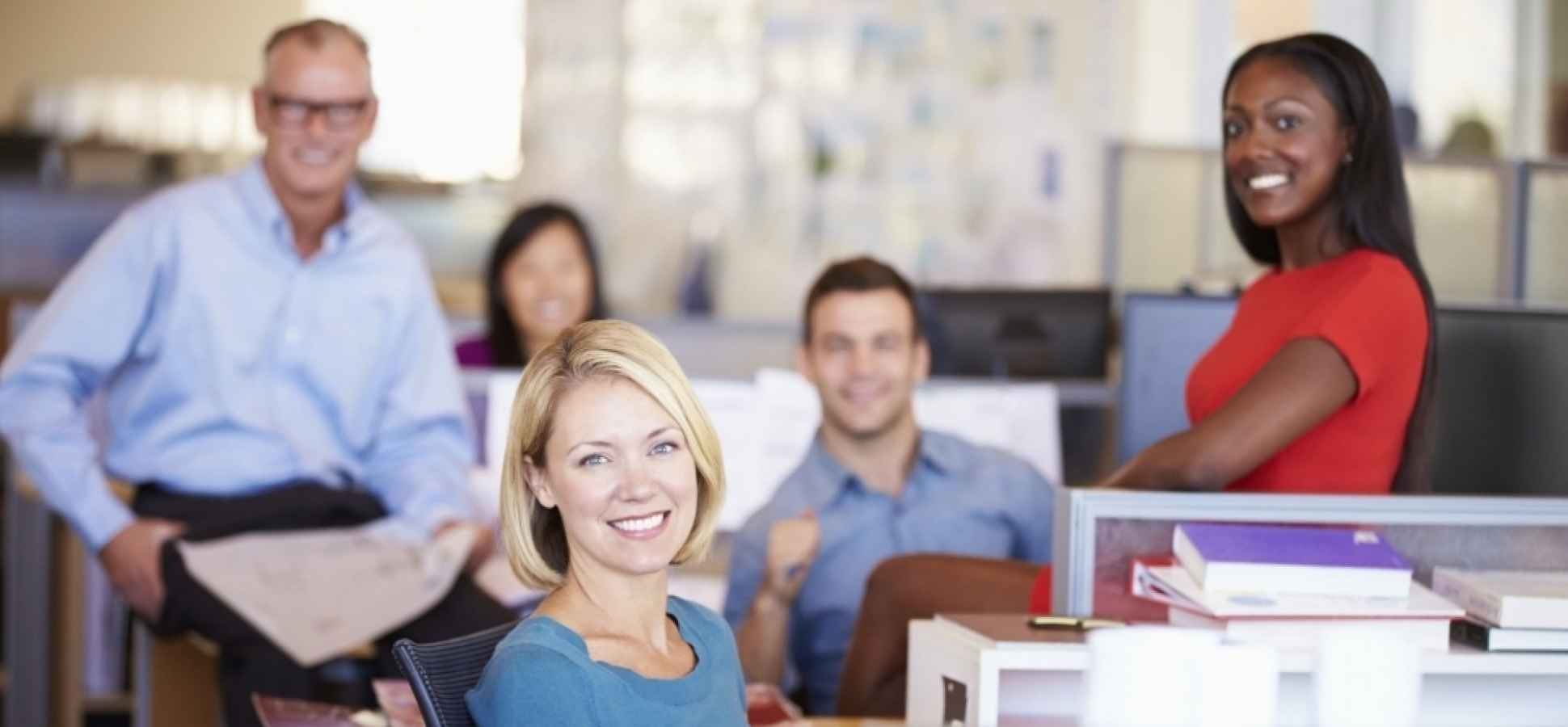 How to Develop a Winning Career Development Program for Your Employees