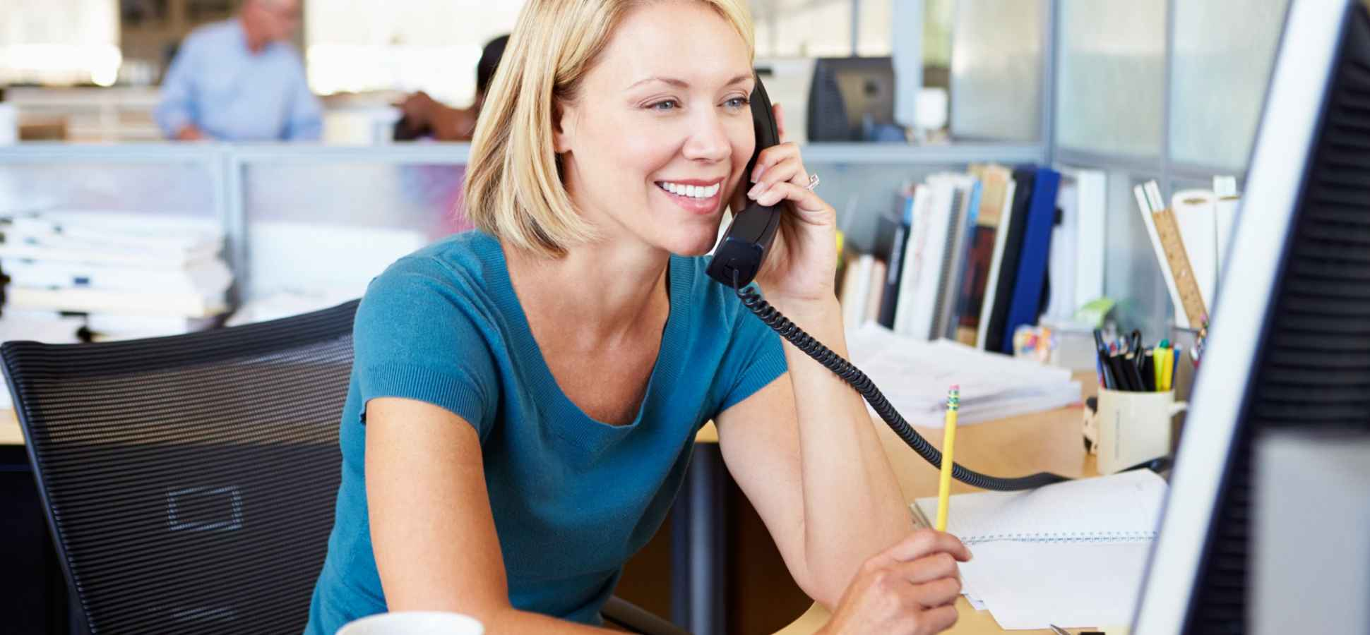 7 Cold Calling Secrets to Quickly Generate More Business
