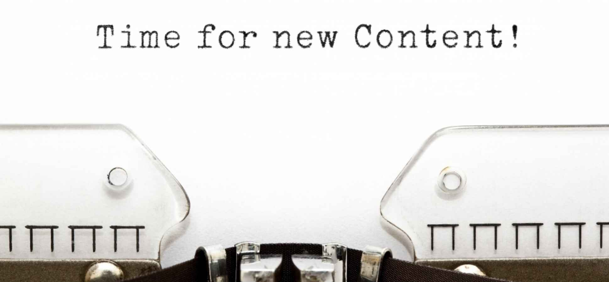 The Future of Branded Content Lies With In-House Media Hubs