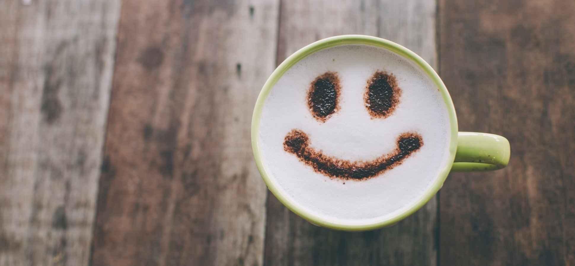 New Harvard Study: Optimism Could Prolong Your Life | Inc com