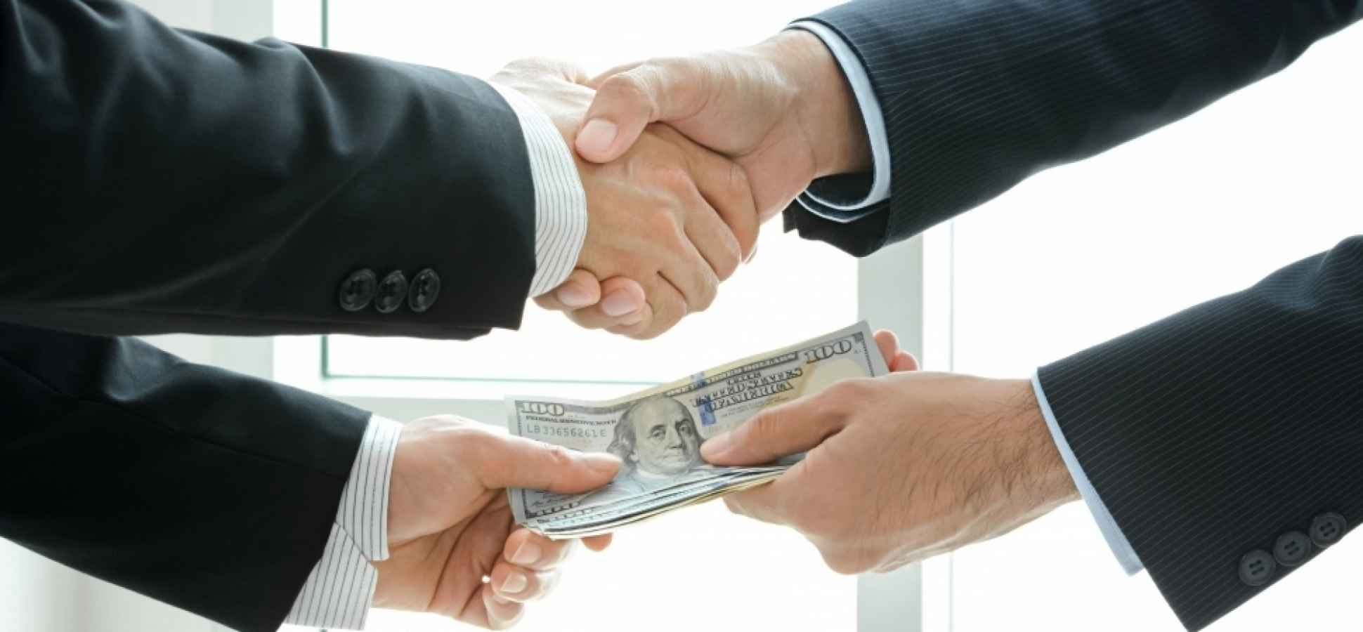 4 Steps to Negotiating a Great Salary