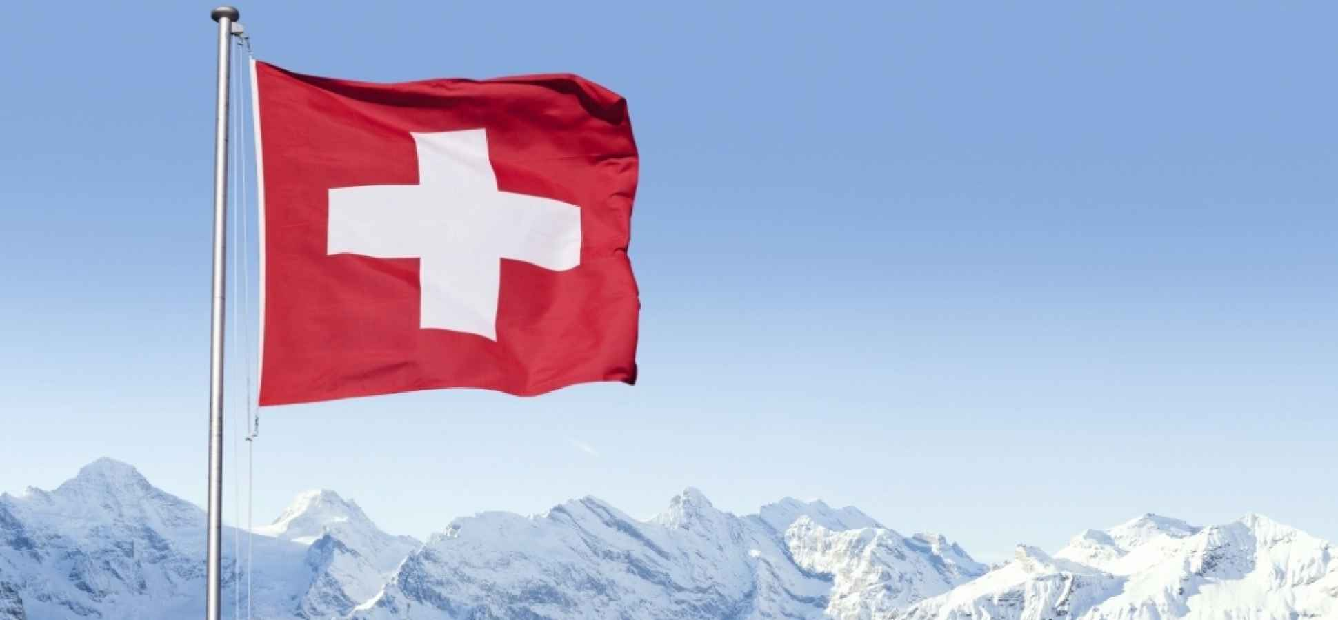 How to Be as Happy as a Swiss Person Without Moving Across the Globe