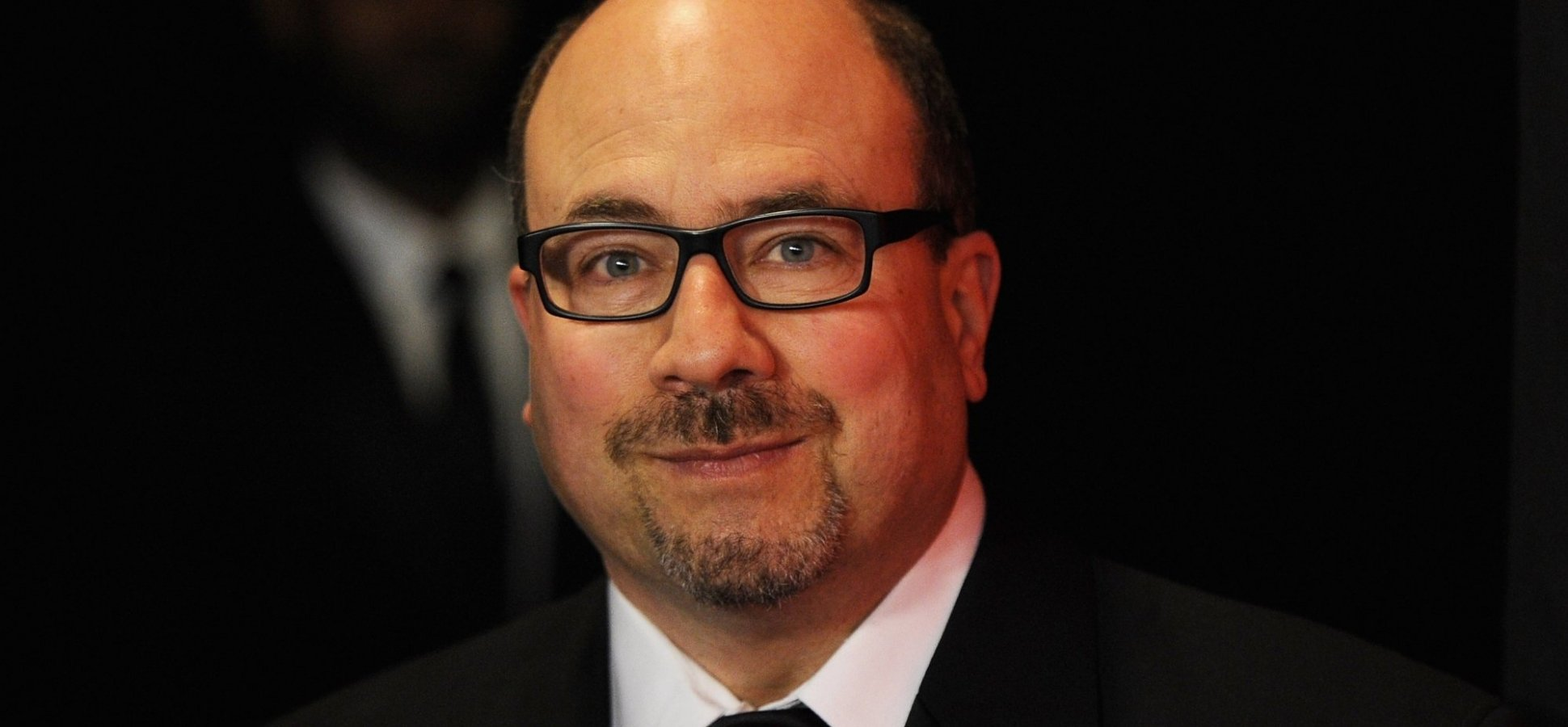 In 7 Words, Billionaire Craig Newmark of Craigslist Lays Out the Best Advice He Ever Got
