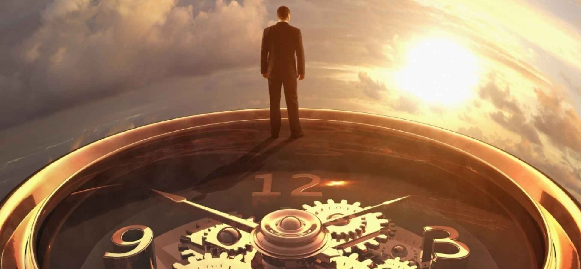 7 Secrets of the Most Productive People
