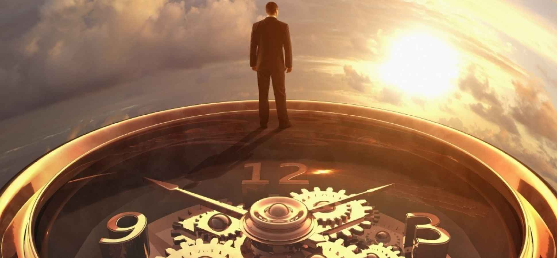 10 Daily Habits of Extremely Productive Leaders