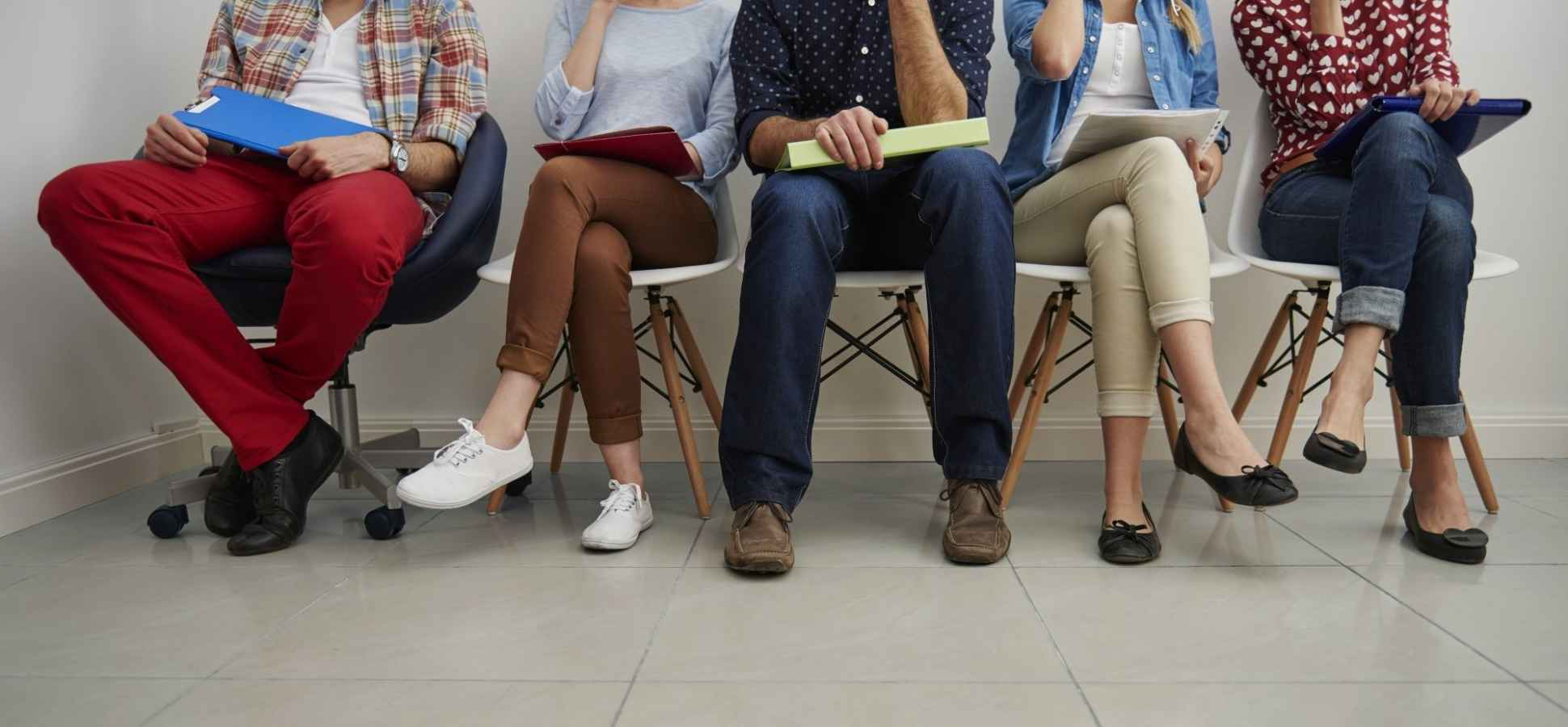 This One Trait Matters to Employers More Than Any Other