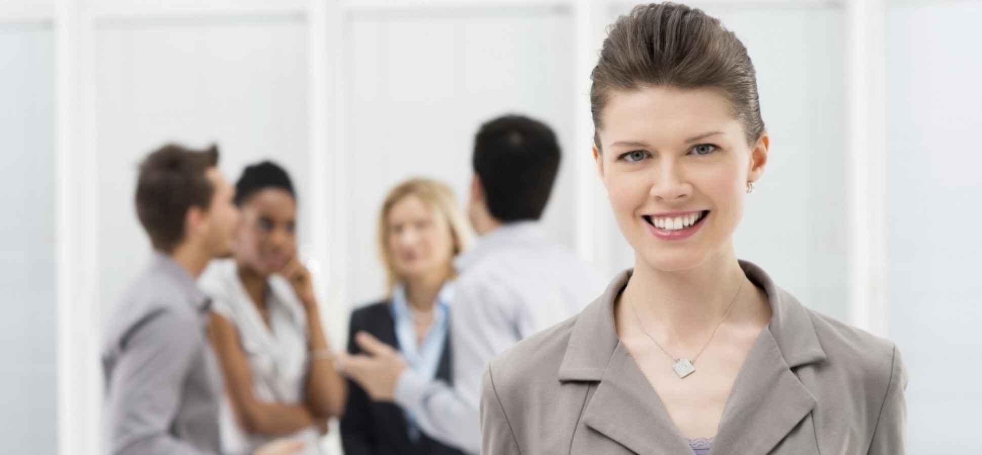 4 Ways Employees Lead With Emotional Intelligence