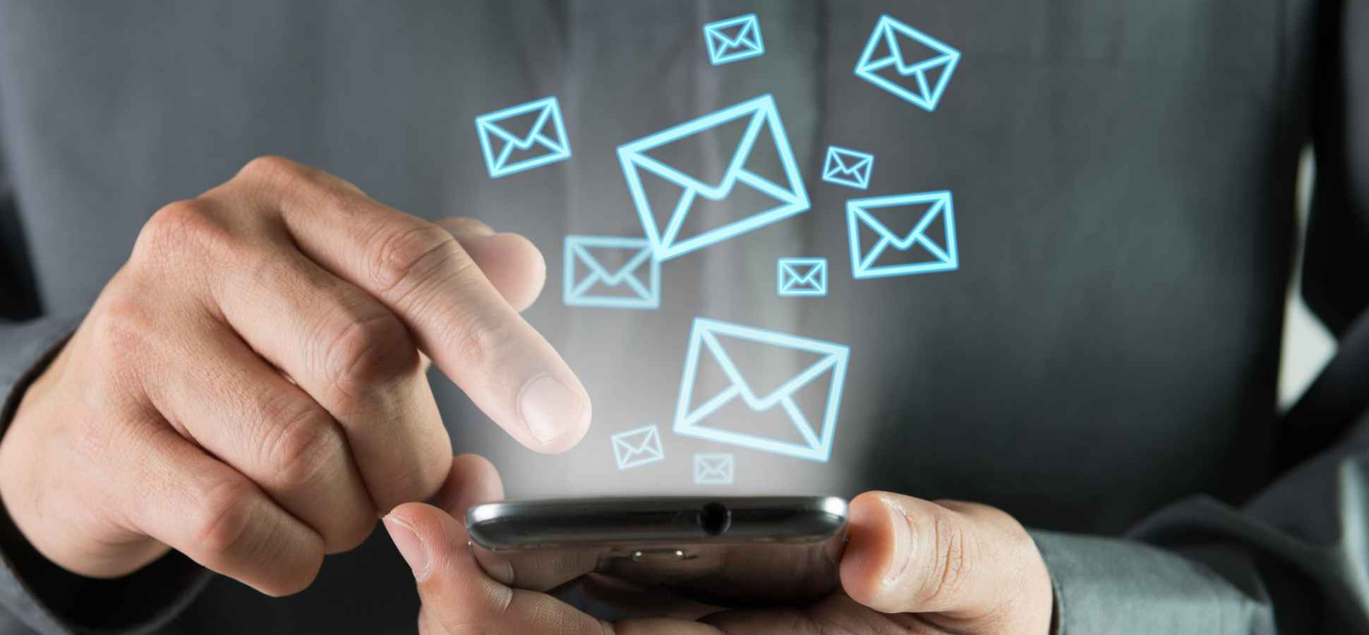 11 Strategies for Getting Social Media Fans Onto Your Email Lists