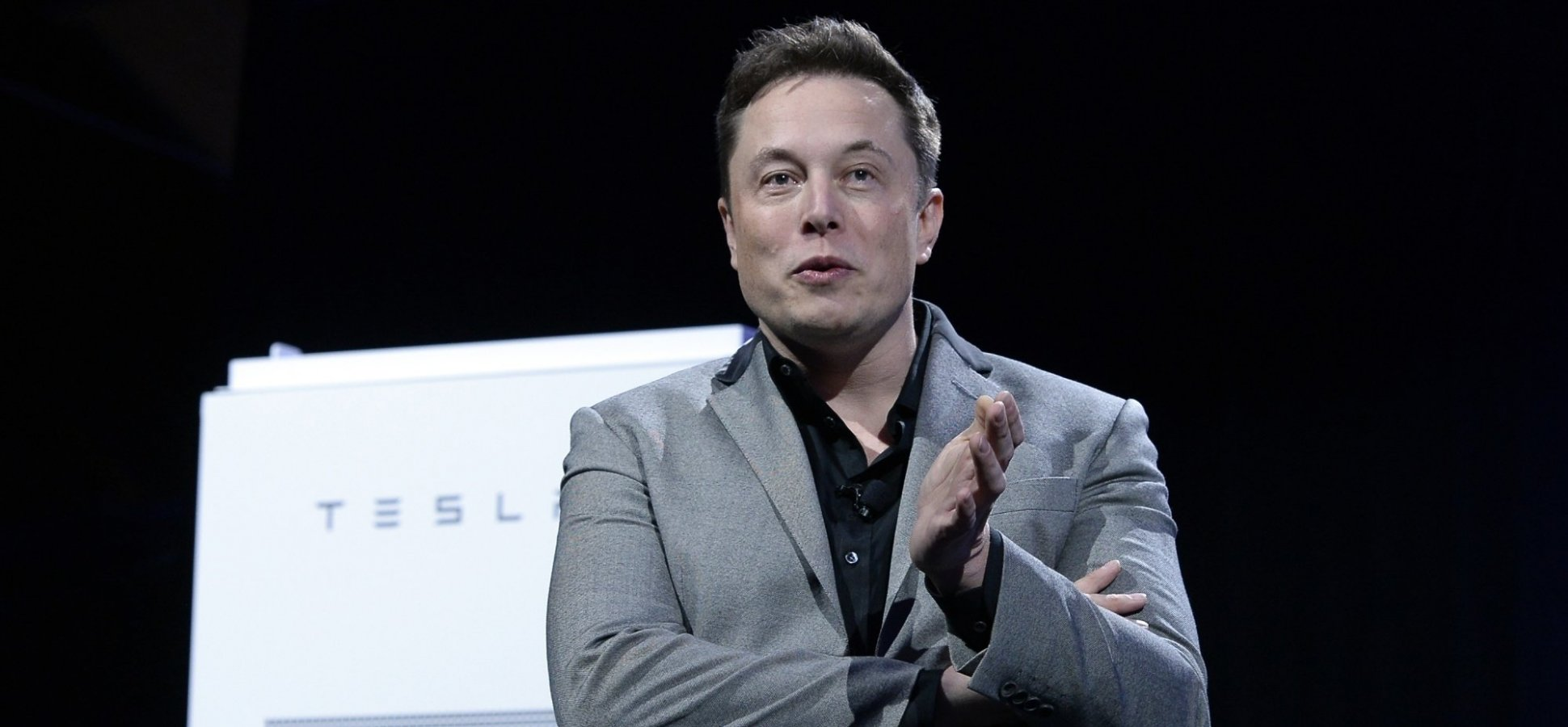 In 6 Words, Elon Musk Explained Why So Many People Are Afraid to Take Risks and Achieve Greatness