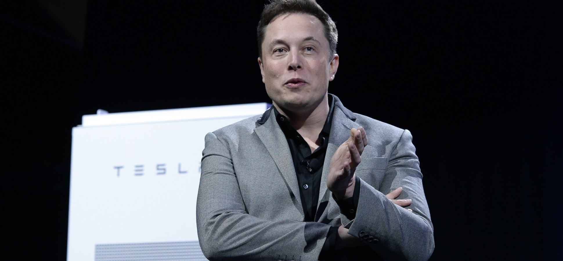 14 Books That Influenced Elon Musk