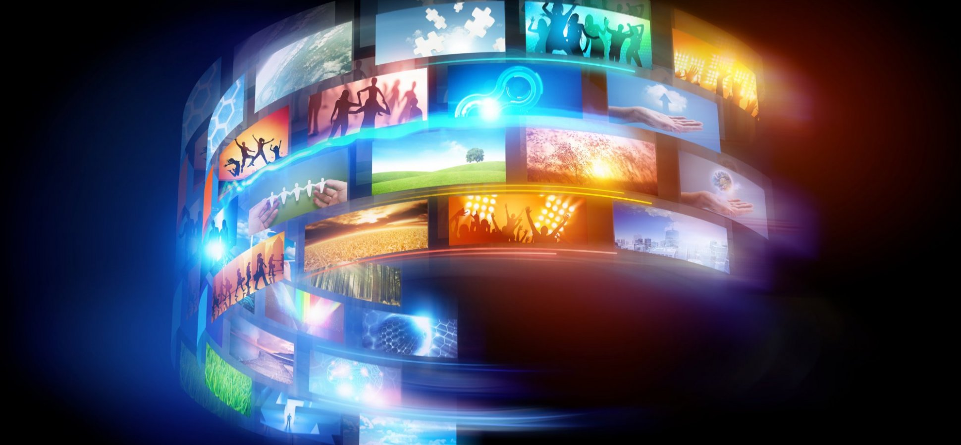 3 Omni-Channel Marketing Strategies Worth Stealing in 2020