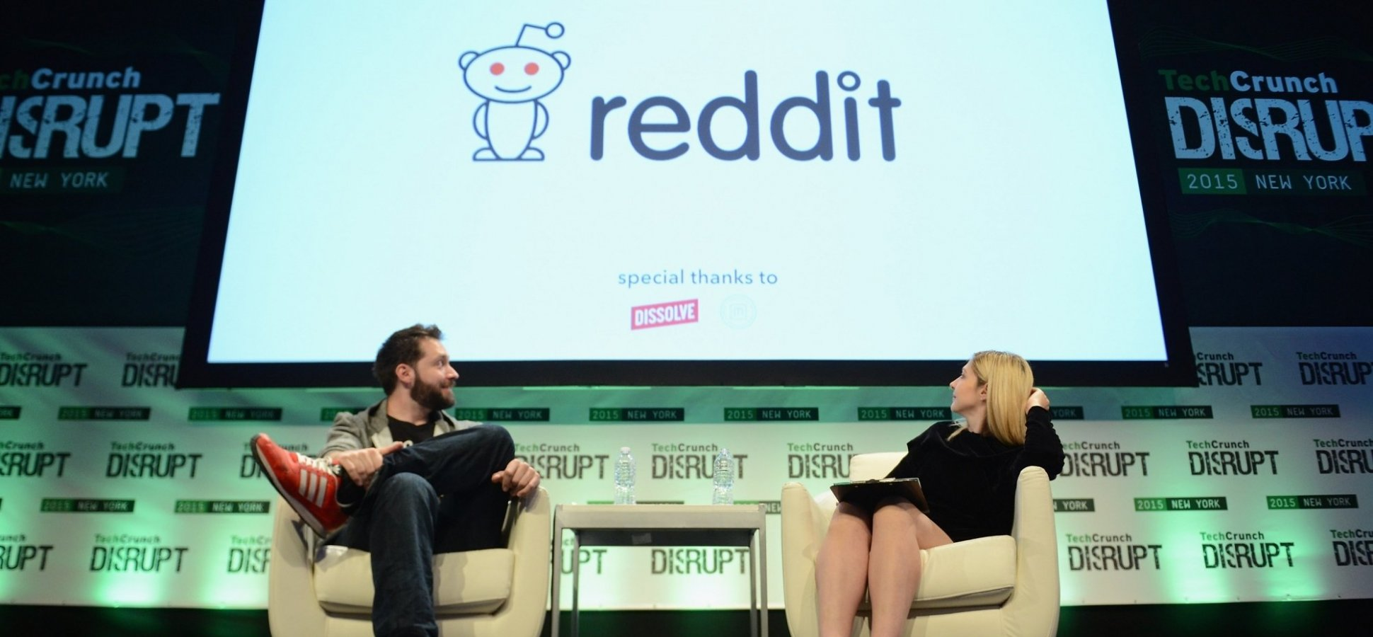 How to Use Reddit to Build Up Your Professional Credibility | Inc com
