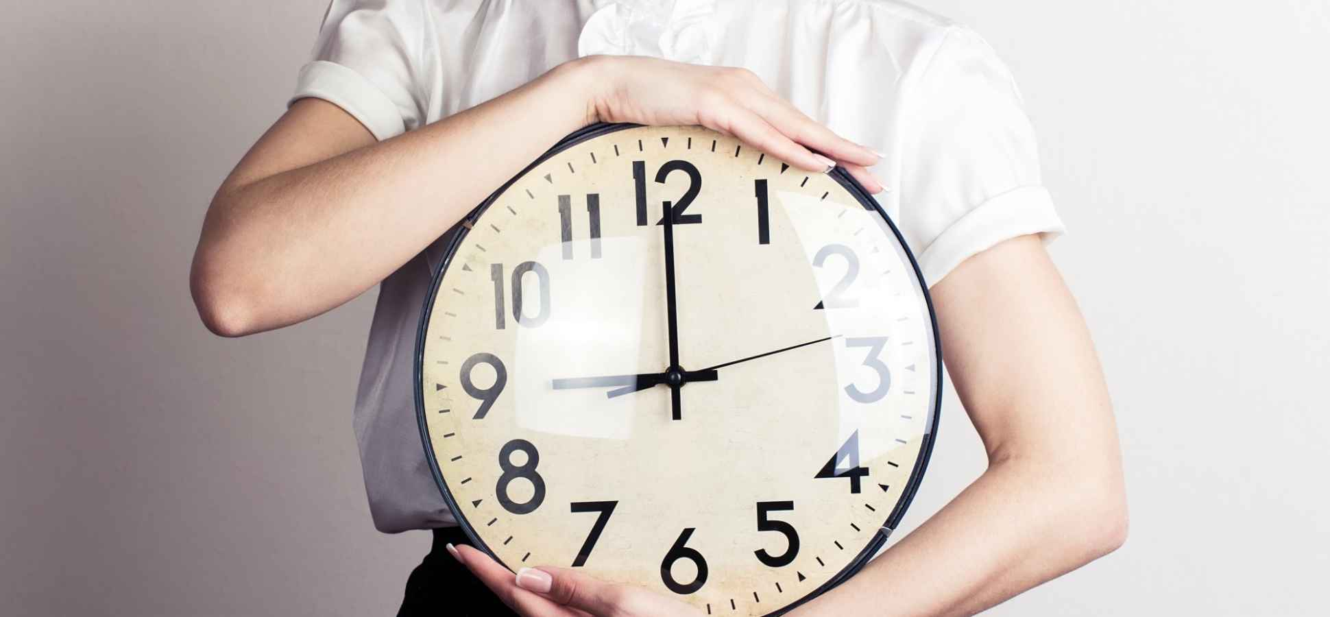 5 Life Hacks that Will Save You 10 Hours a Week