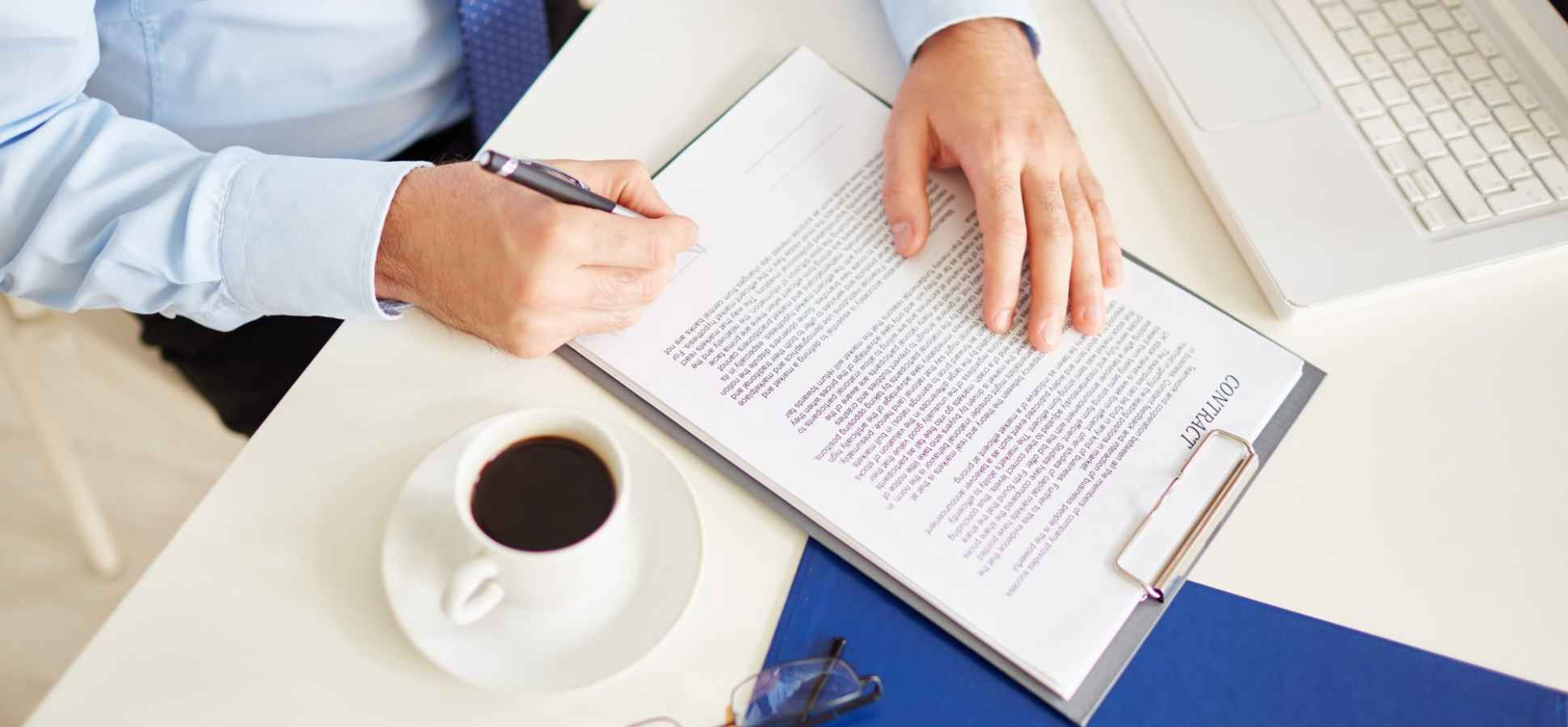 Why Having A Performance Clause Is More Critical Than Your Royalty