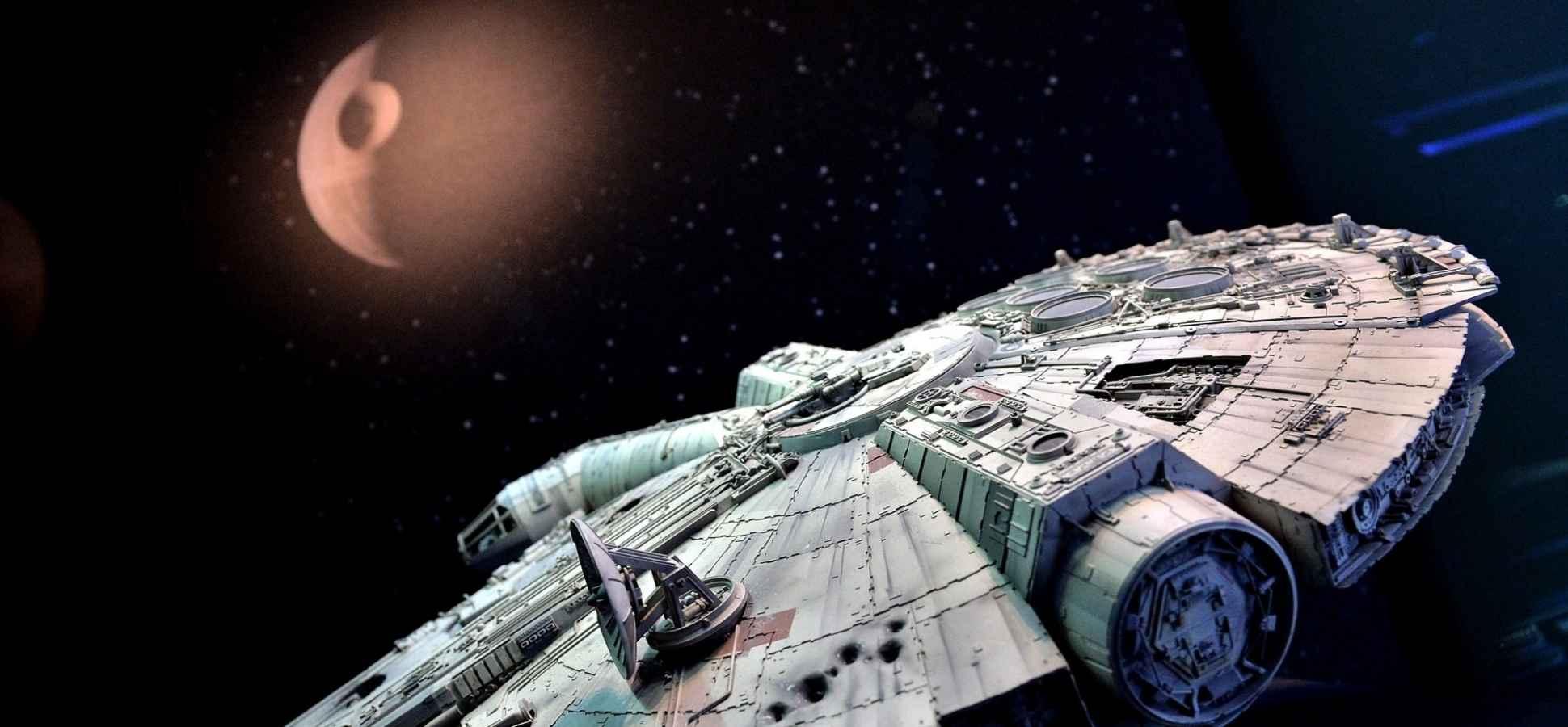 10 Star Wars Quotes Every Entrepreneur Should Memorize Inc