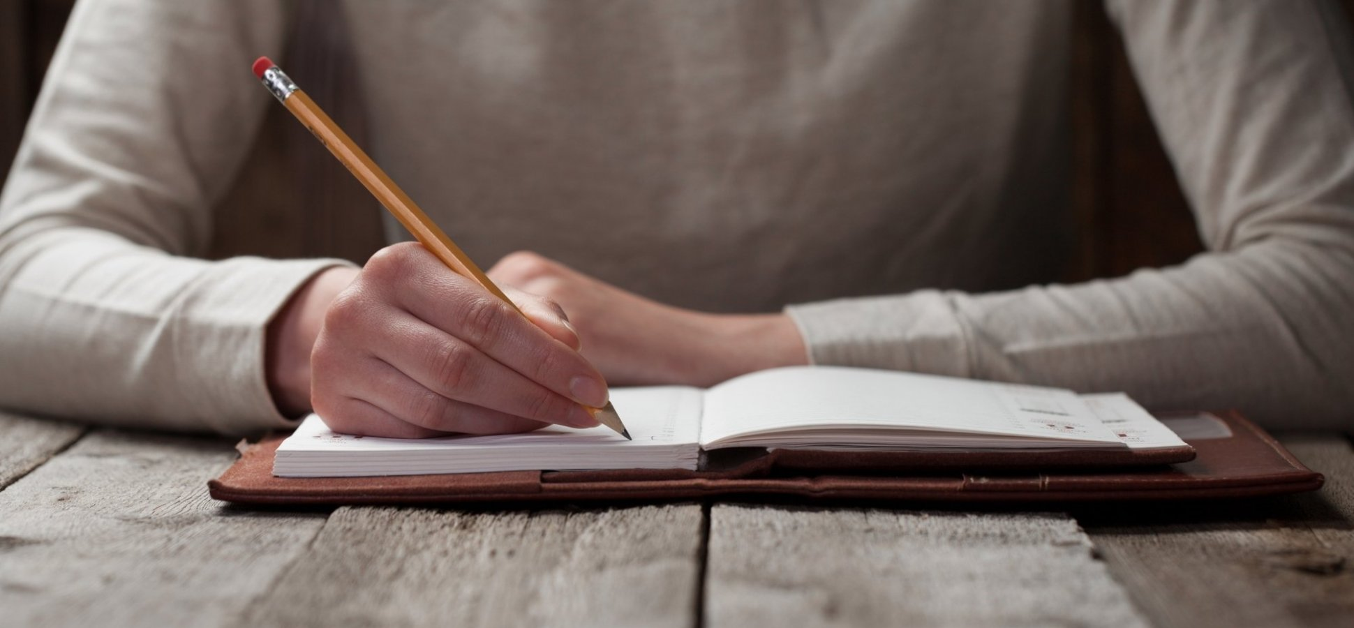 5 Simple Hacks to Improve Your Writing