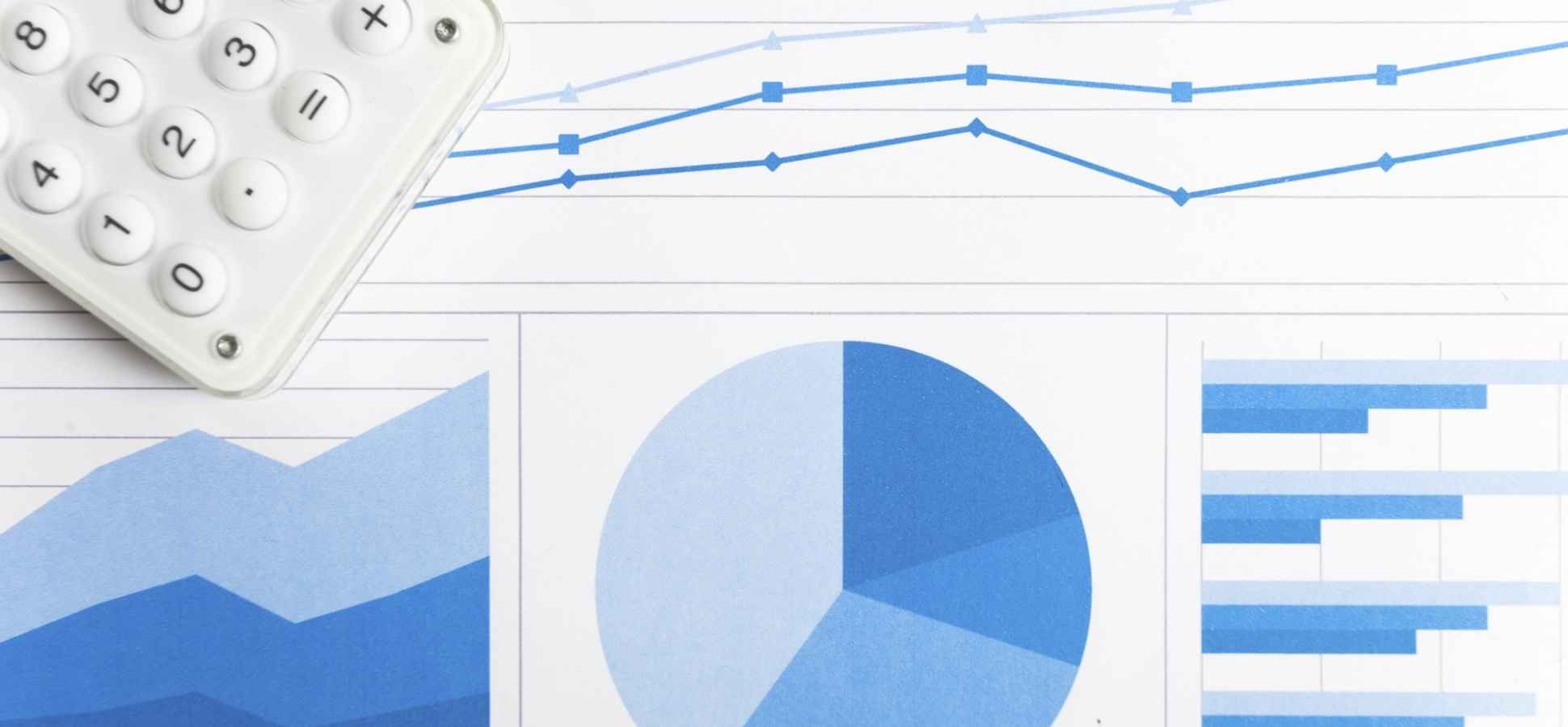10 Ideas for Doing Market Research on the Cheap