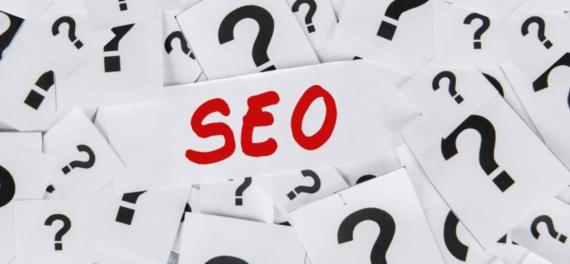 7 SEO Secrets Your Agency Won't Tell You