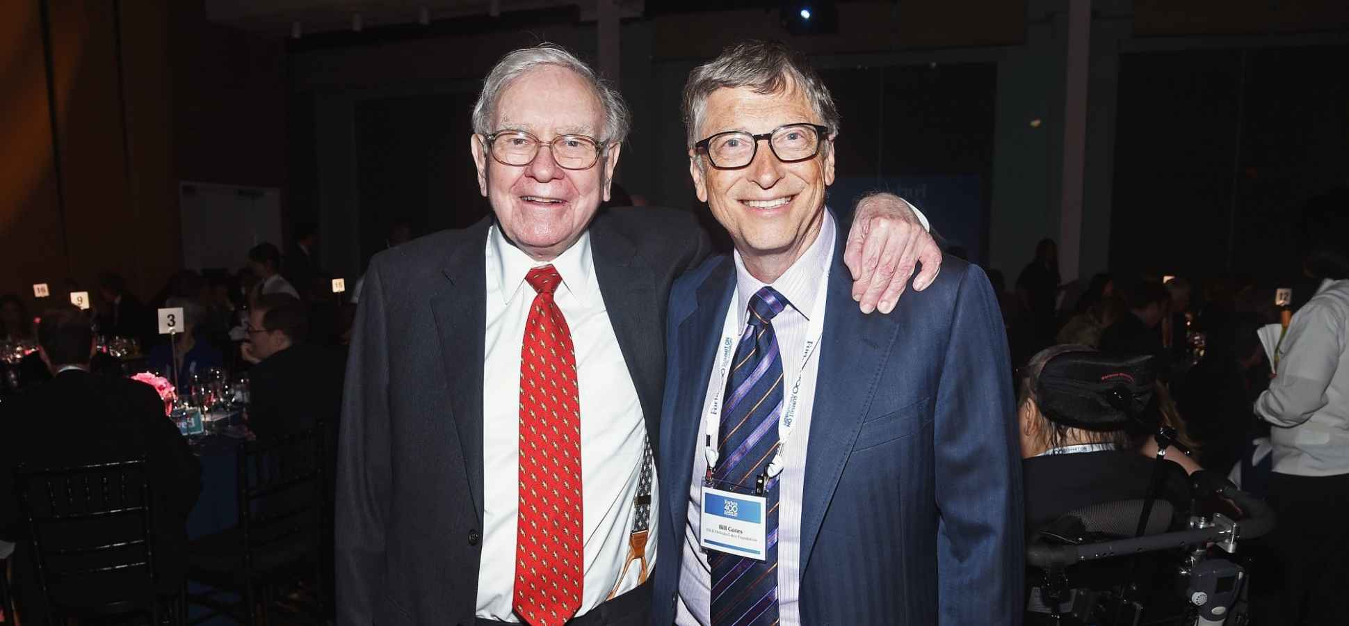 These 3 Billionaires Agree: You Need This Skill to Be Successful