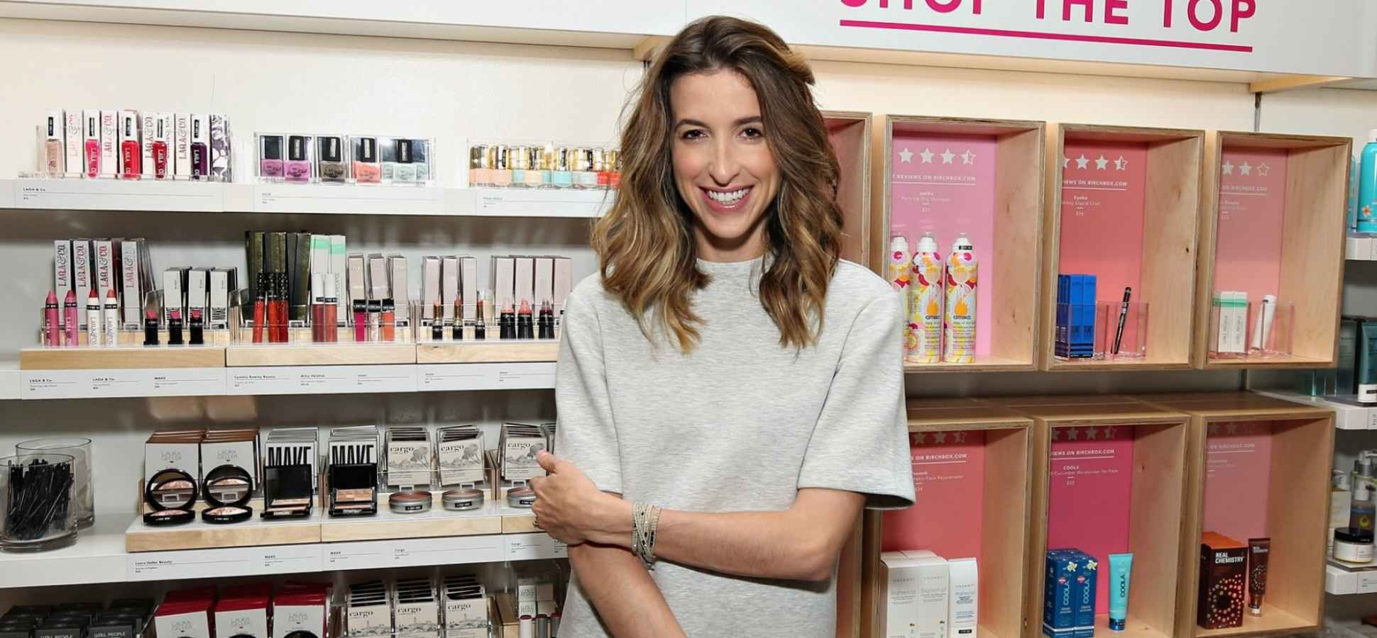 Communication on this topic: Heres What the Co-Founder of Birchbox Always , heres-what-the-co-founder-of-birchbox-always/