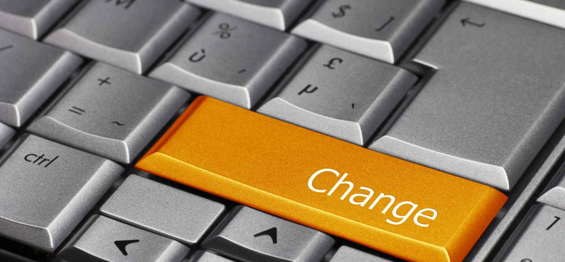 3 Leadership Skills Critical for Driving Change