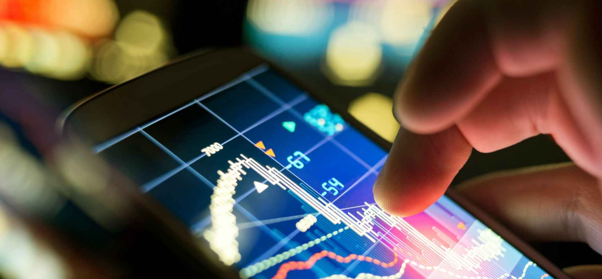 How Data Savvy Marketers Measure Success On Twitter | Inc.com