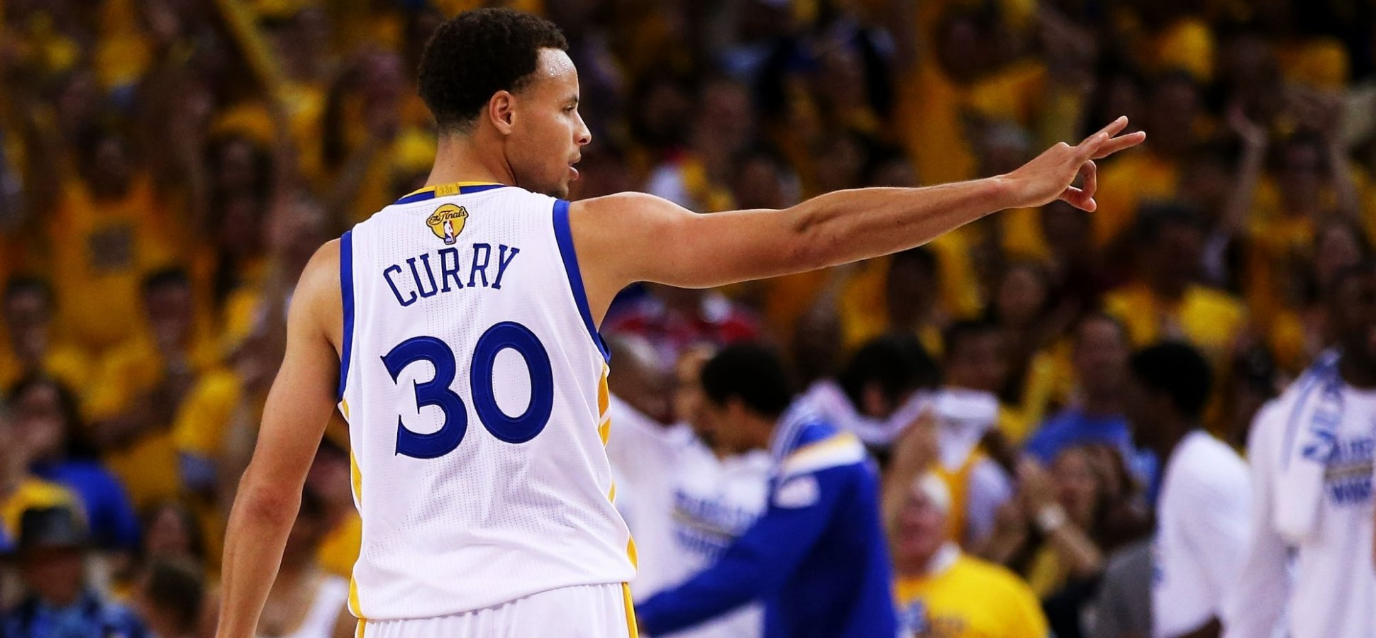 You Need a Growth Mindset--and NBA Star Steph Curry Can Teach You How to  Get One  3dfd08304