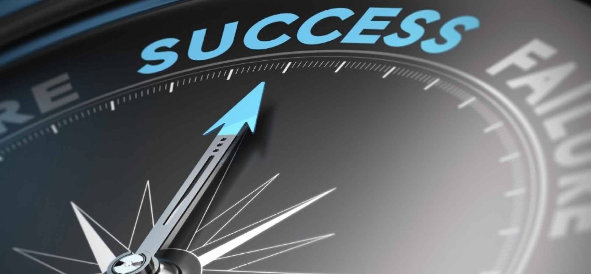 5 Things Great Leaders Focus On for Success