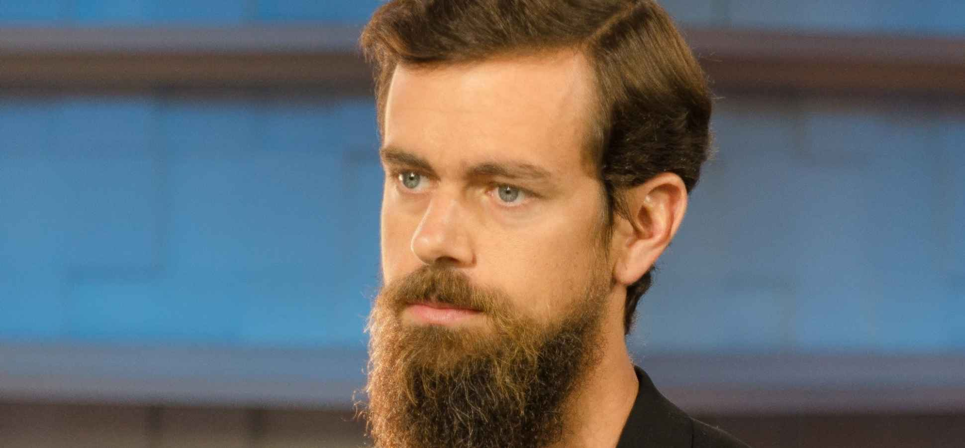 Here's What Jack Dorsey Said at the National Society of Black Engineers Annual Convention