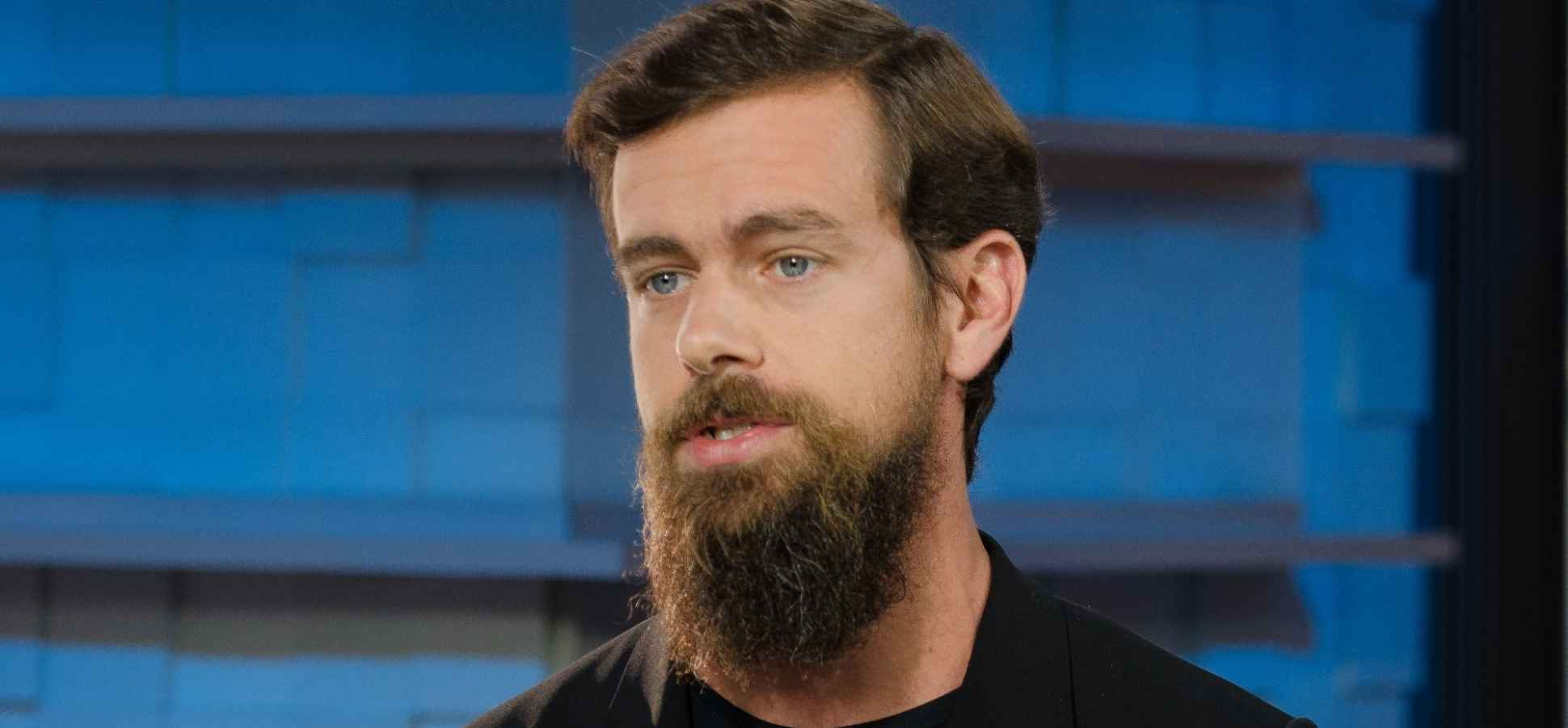 Jack Dorsey's Bet on Online Lending Could Have a Huge Payoff