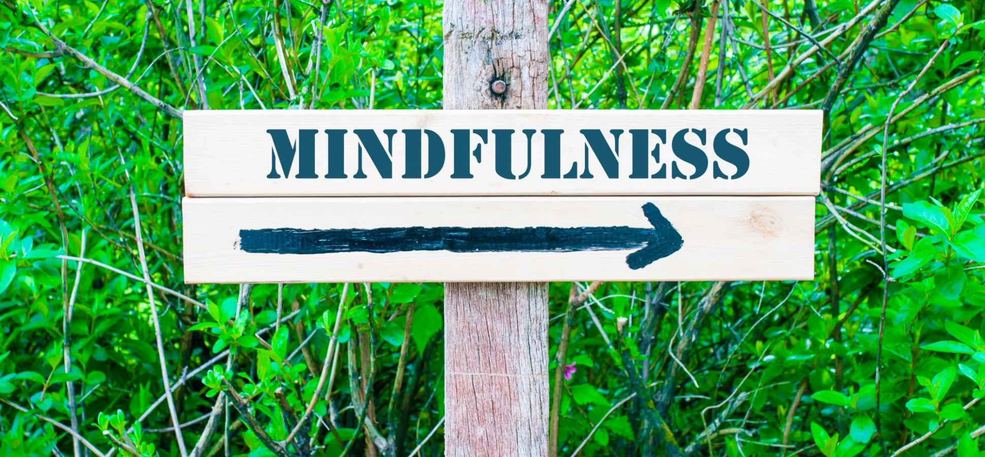 This Former Monk Explains Why You're Tackling Mindfulness All Wrong