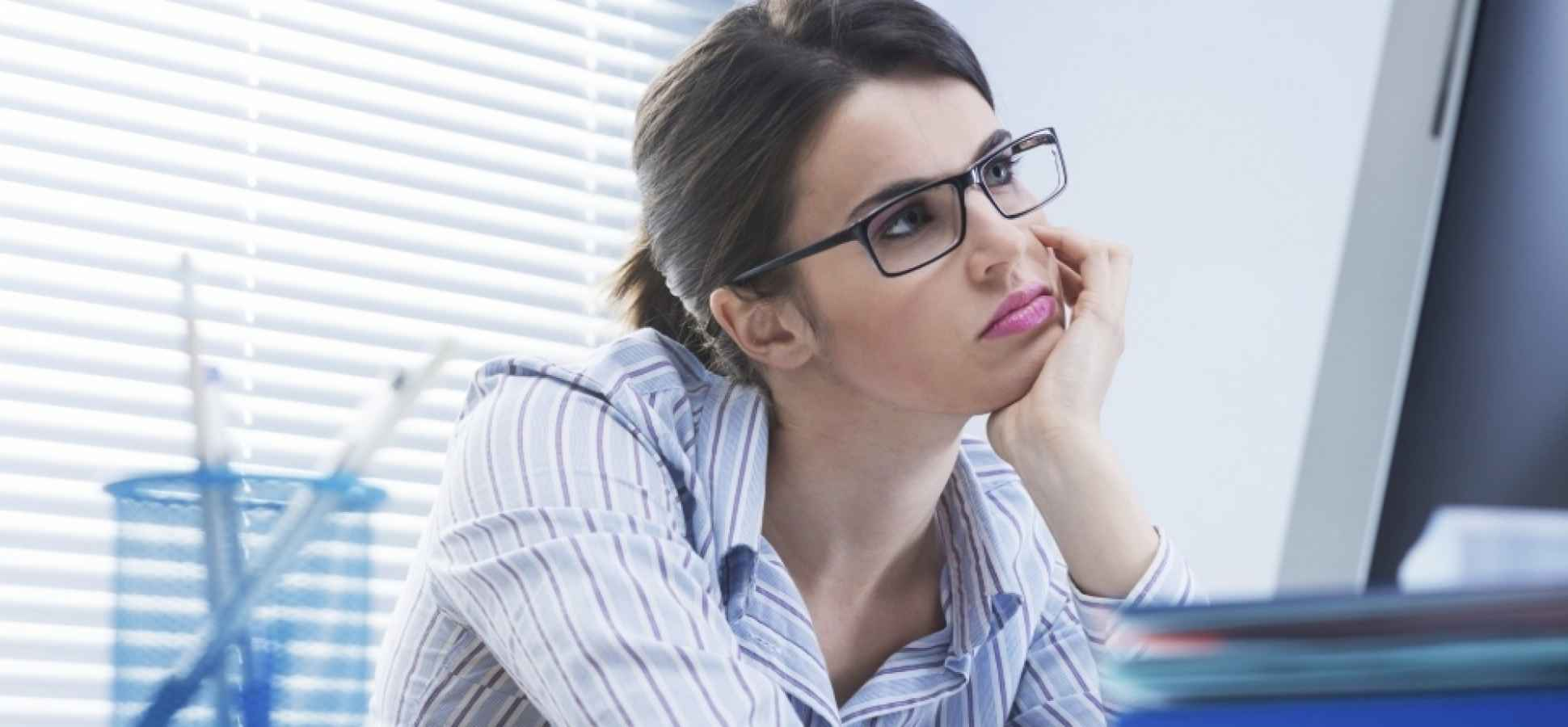 How to Get Disengaged Employees to Re-engage