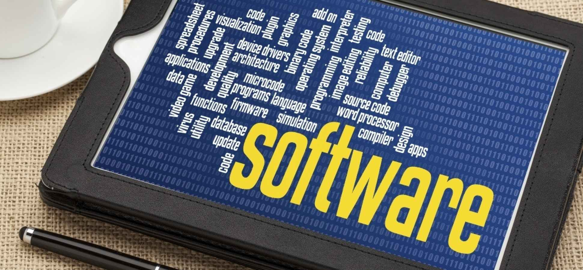 6 Software Applications that Will Make Startup Life Easier