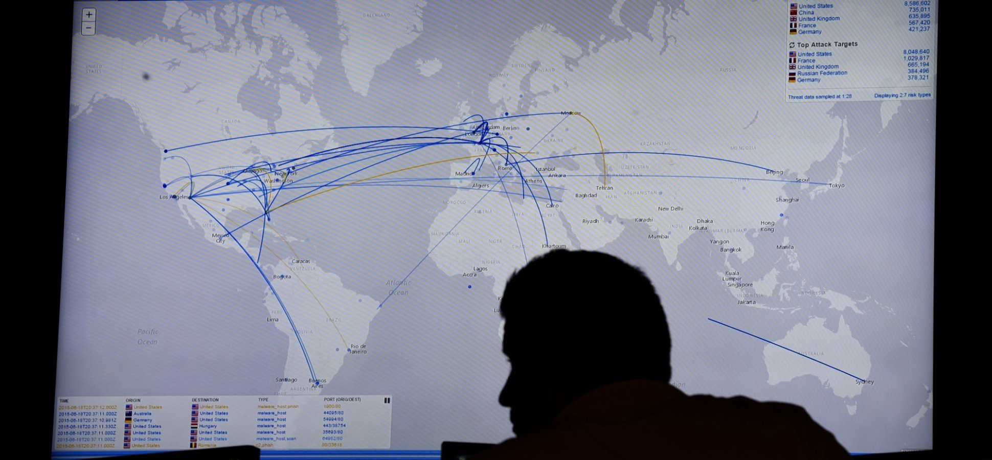 Malware Infects 500,000 Routers and Network Devices in 54 Countries, What You Should Do