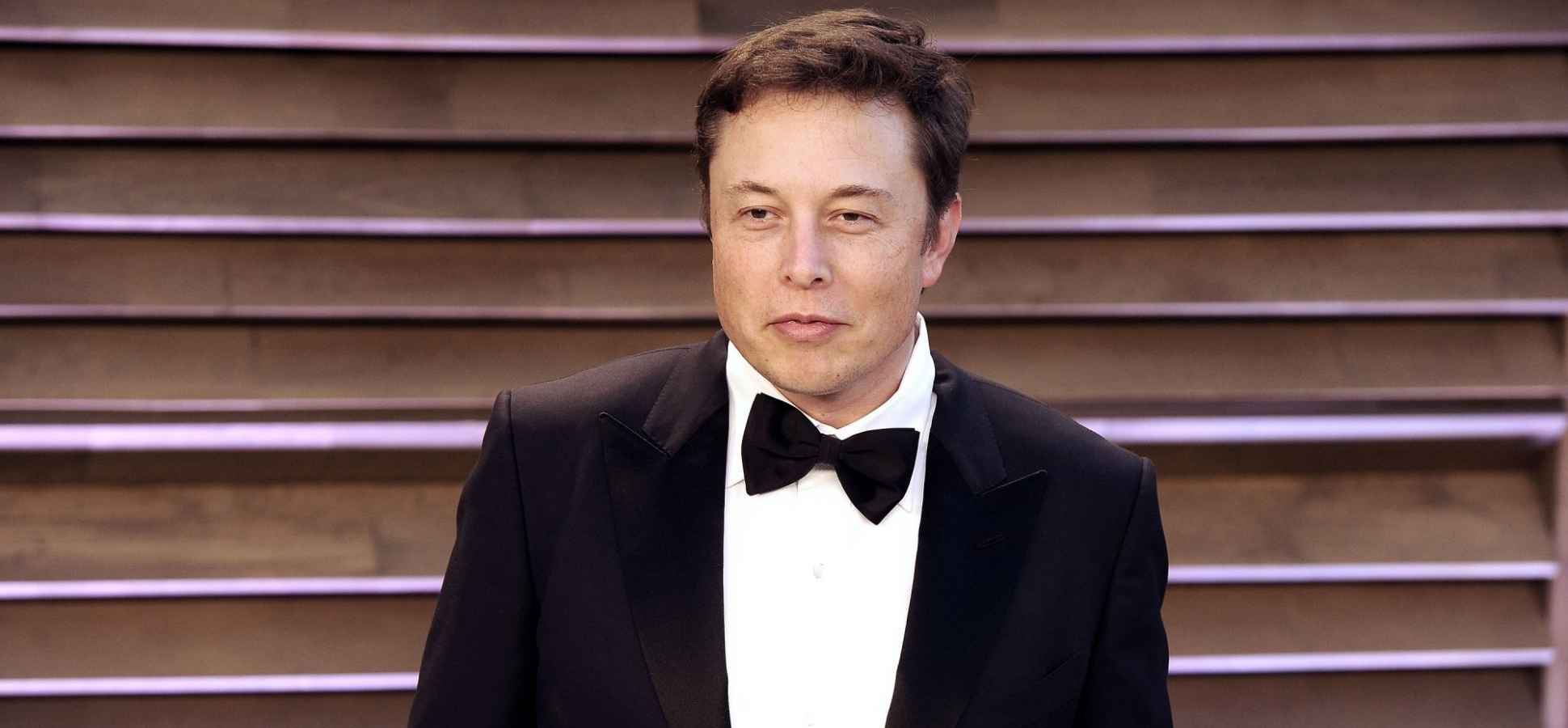 Tesla Motors Is Officially Changing Its Name