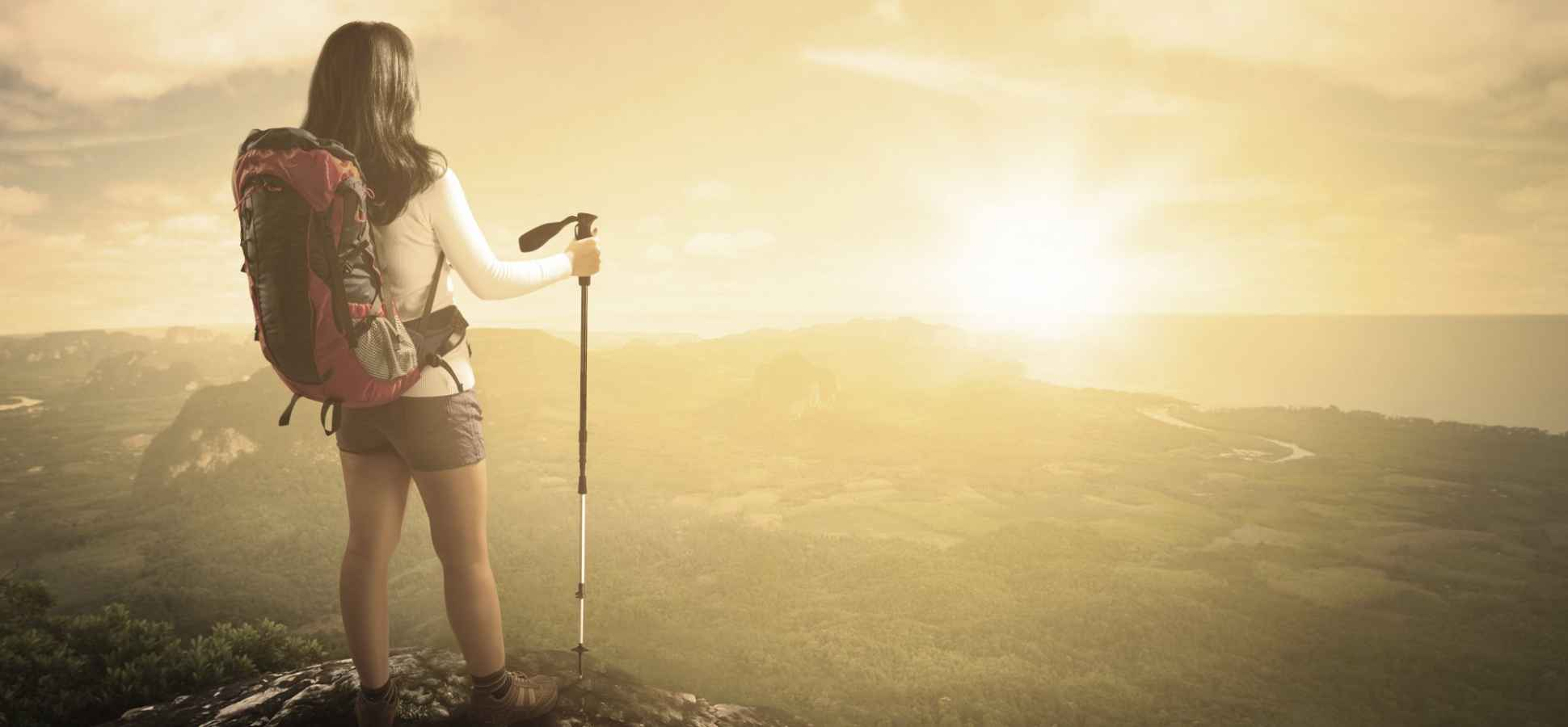 7 Steps to Radically Improve Your Entire Life -- Starting Today