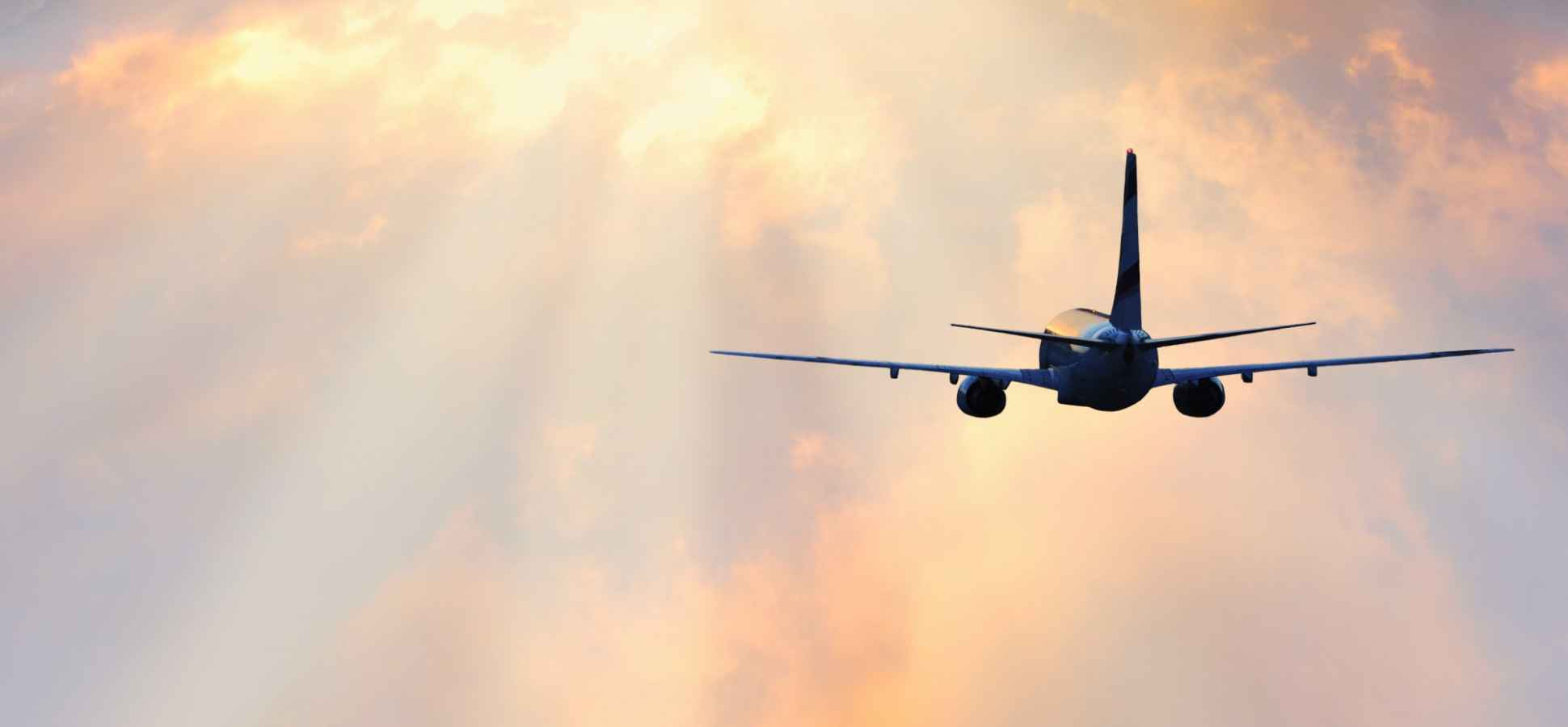 How to Fly for Free on Every Business Trip