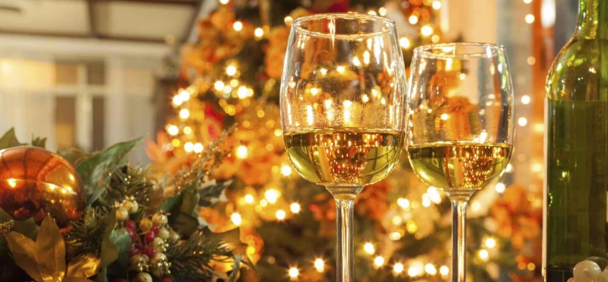 Small Company Christmas Party Ideas Part - 49: Office Holiday Parties Your Employees Want To Attend | Inc.com