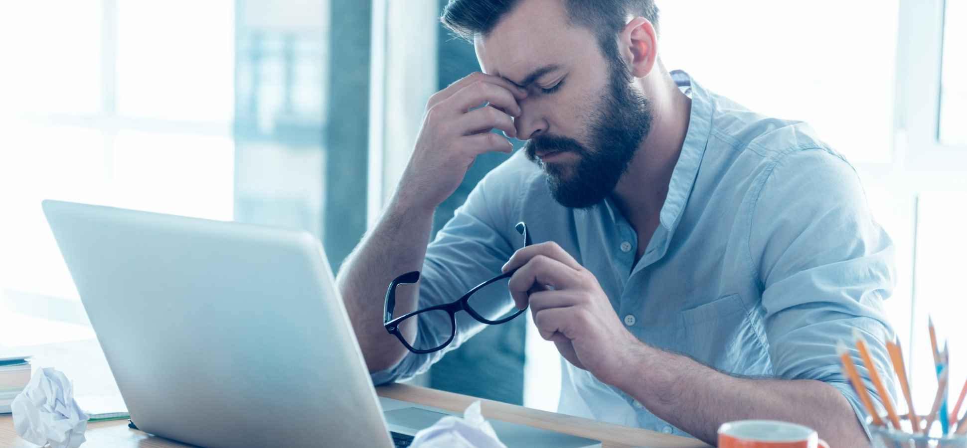 2 Deadly Mistakes That Are Killing Your Profit