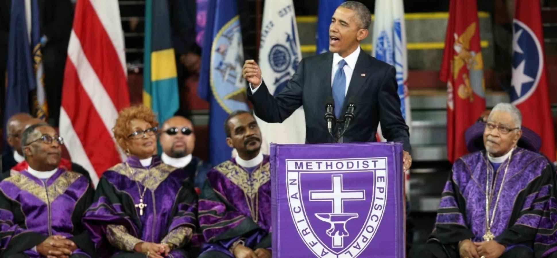 leadership lessons from obama com
