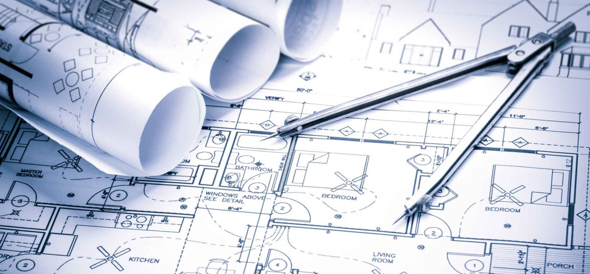 What Architects Can Teach the Rest of Us About Thinking Like a Designer