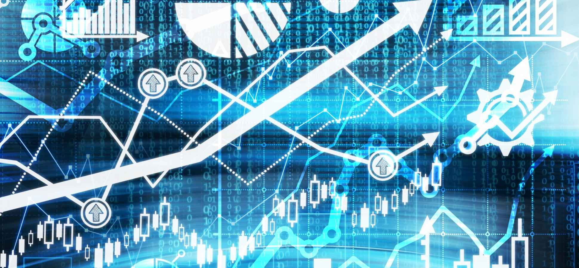Why Behavioral Analytics is Your Company's Secret Weapon
