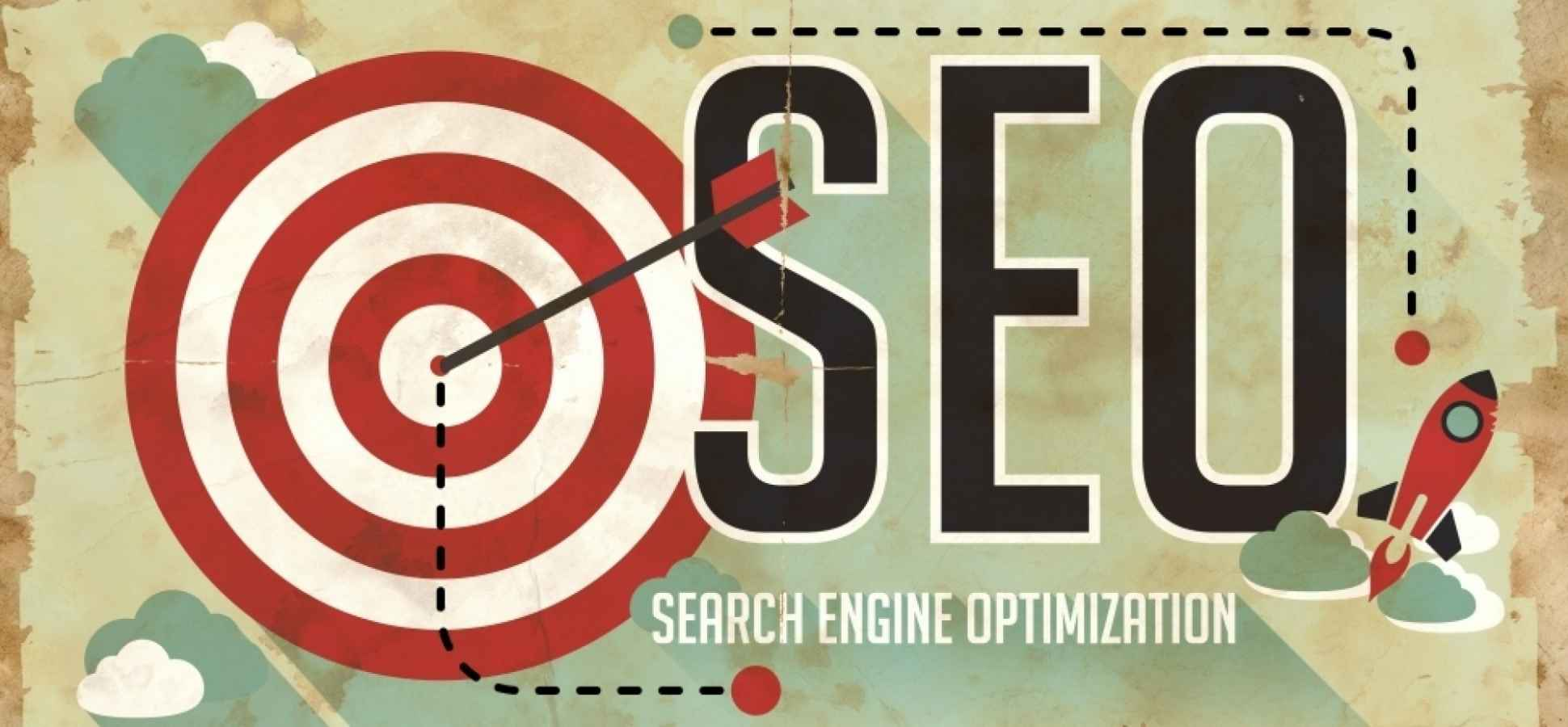 3 Simple and Effective Link Building Tips for Local SEO | Inc.com