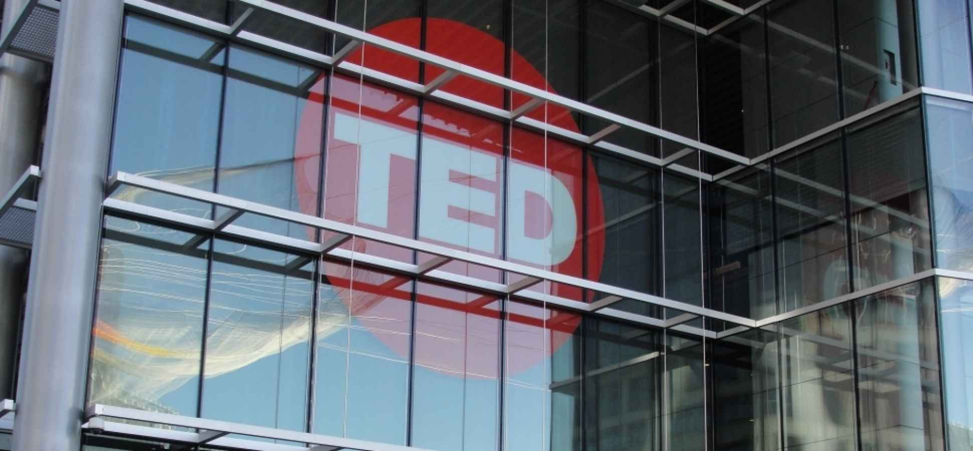 The 7 Ted Talks every leader should watch.